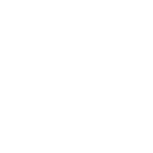 Body by junk food
