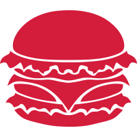 404 Hamburger
