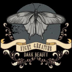 moth_creature_of_the_night_04201604