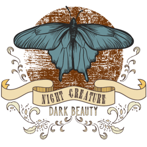 moth_creature_of_the_night_04201605