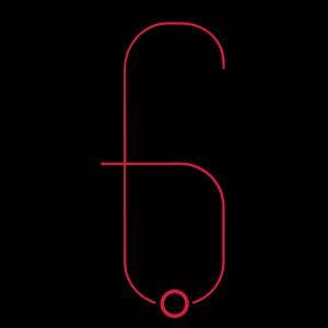 6 Rückennummer, Pelibol ™
