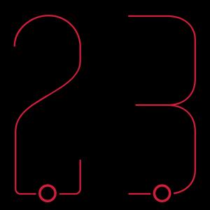 23 Rückennummer, Pelibol ™