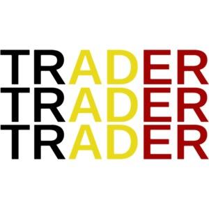 Trader Belgique
