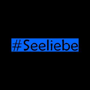 Seeliebe, Sommer
