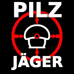 Pilzjaeger