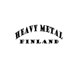 Heavy metal finland