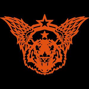 tiger fluegel tier logo 2 702 wilde