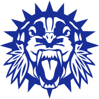 hund fluegel tier logo 2_702_wil