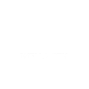 witziges T Shirt Drinks well with others