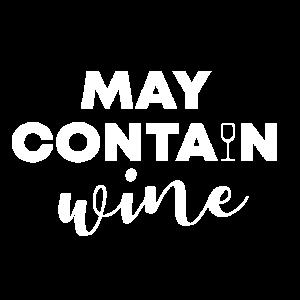 Lustiges T Shirt Wine