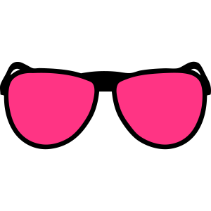 7052 sonnenbrille