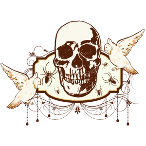 skull_spiders_and_doves_04201601