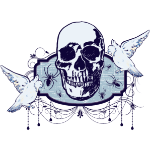 skull_spiders_and_doves_04201602