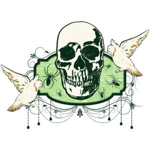 skull_spiders_and_doves_04201603