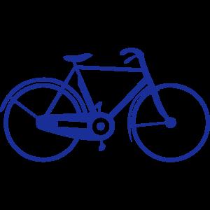 fahrrad _504