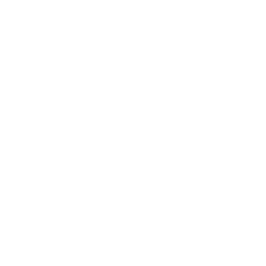 NO STRESS - CHILL BRO - KATZE CAT - funshirt fun