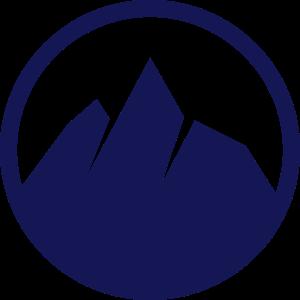 Berg, Berge, Alpen, Mountain