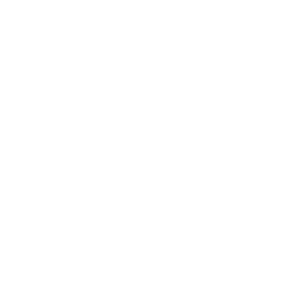 If you could keep only one memory..