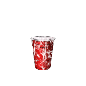 Flip Cup That Shit