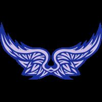 fluegel _80122