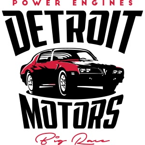 Detriot Motors