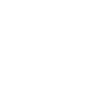 Math All The Cool Kids Are Doing It - Funny Math T