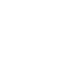 Pi Math Heartbeat Tee Shirt Pi Shirts for Math Te