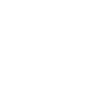 Pi Teacher Student Gift T-Shirt Come to Math Side