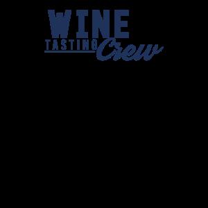 Wein WeinPRobe Tasting Weinproben Probieren