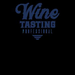 Probieren Tasting Wein Weinproben Weinprobe