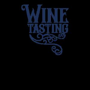 Probieren Weinprobe Wein Weinproben Tasting