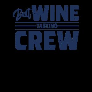 Weinproben Weinprobe Wein Probieren Tasting