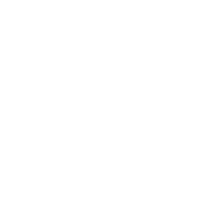 Math The Only Subject That Counts T Shirt For Math