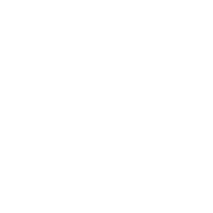 Humorous Avoid Negativity Math Equation Men Women