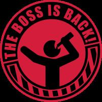boss_is_back_pi2