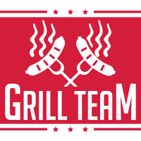grill_team_pu1