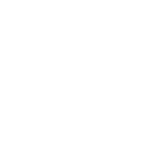 5 Out Of 4 People Struggle With Math Funny Math T