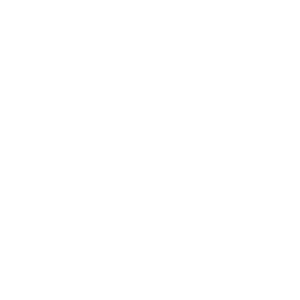 Math is No Prob-Llama T Shirts Math Llama Teacher