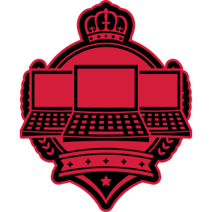 laptop_shield_pe2