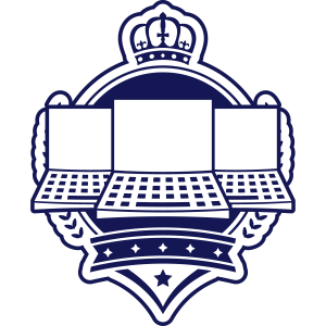 laptop_shield_pi1