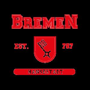 Hansestadt Bremen