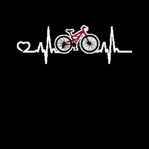 Lustig MTB Fahrrad Rad Rennradfahrer Geschenk