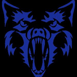 werwolf wolf 3