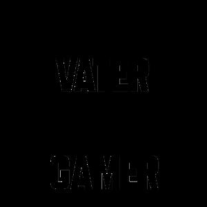 VATER, GESCHENK