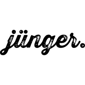 juenger