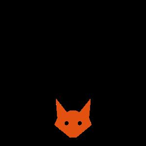 Fox Cross Logo
