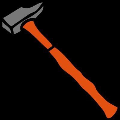 hammer _12 - hammer  - hammer