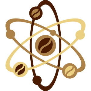 Kaffee (Atommodell)
