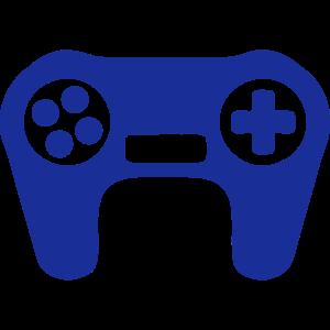 video game controller _901