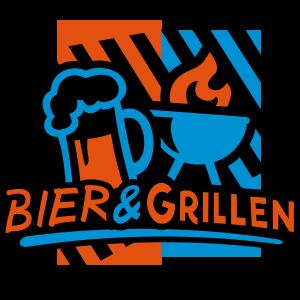 Bier & Grillen 02